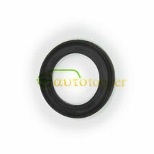 FOR  MITSUBISHI 99-12 Galant Engine Parts-Filler Cap Gasket MD311638