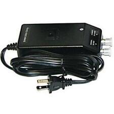 New Directv SWM Power Inserter Supply 21V PI21R1-03 SWIM LNB Green Label
