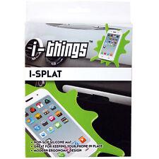 I-SPLAT MOBILE PHONE & SAT NAV HOLDER LIKE MAGIC I-THINGS BRAND NEW GREAT GIFT