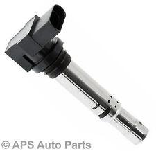 Lemark Seat Alhambra Altea 1.4 Cordoba 1.2 1.4 1.6 Ignition Pencil Coil New