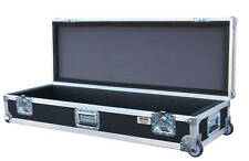 ATA Rolling Safe Case Roland RD-700NX STAGE PIANO