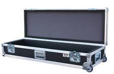 Ata Rolling Case for Korg Sv-1 88 Keyboard 3/8