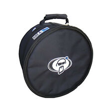 """Protection Racket 3009 Snare Drum Soft Case Carry Travel Gig Bag (14"""" x 8"""")"""