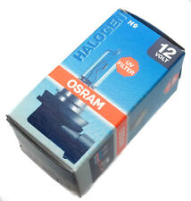 Osram Original Línea 64213 halógena H9 12v 65w pgj19-5 Bombilla para FARO
