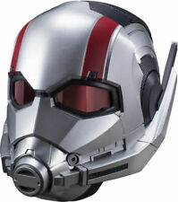 Marvel Legends Ant-Man Helmet BRAND NEW*