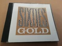V/A * SIXTIES GOLD * CD ALBUM VERY GOOD READERS DIGEST 1990