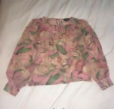 topshop two piece