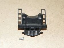 Mantua HO Parts 2-8-2 Mikado 4-6-2 Pacific Steam Locomotive Plastic Pilot