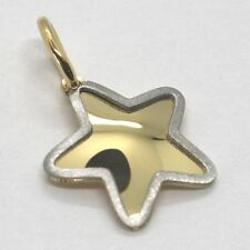 aa1f87335f14 Collares y colgantes de joyería de metales preciosos sin piedras ...