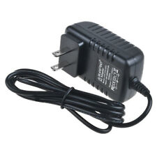 ABLEGRID AC/DC Adapter for NordicTrack RW200 ROWER NTRW59146C0 NTRW591471 Power