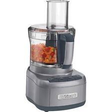 Cuisinart FP-8GM 8 Cup Food Processor