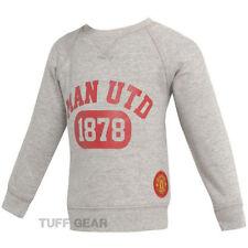 Chemises, débardeurs et t-shirts gris pour garçon de 0 à 24 mois