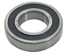 Multiquip Oem Drum Head Bearing fits Em120, Em700, Em900 mixers | Em902153