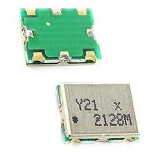 10pcs Qvc811747rt Vco 175 Ghz Vco Oscillator Smd