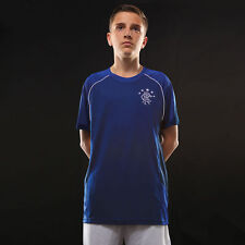 Rangers Children Football Shirts (Scottish Clubs)