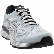 Asics Gel-Kayano 25 Zapatos Informales Correr estabilidad-Gris-Para Mujer