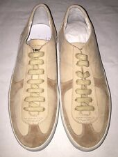 Burberry Women's shoes