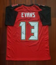 8f2094db7be Tampa Bay Buccaneers NFL Original Autographed Jerseys for sale | eBay