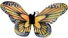 Aec Ac0003 - Ailes de Papillon decorees adulte 41x57 cm