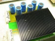 Zeiss Coordinate Measuring Machine PC Board, # 608483-9043, Used, WARRANTY