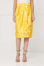 NEXT Yellow Clothing for Women