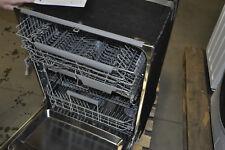 Gorenje ESI600 Geschirrspüler vollintegriert 60cm EEK:A++ B-Ware / Beulen Dellen