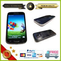 Samsung Galaxy S4 MINI GT-I9195 8Gb Smartphone Cellulare Telefono usato android