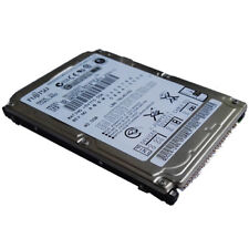 "Fujitsu 40GB MHV2040AT PATA/IDE/EIDE 4200RPM 2.5"" Laptop HDD Hard Drive"