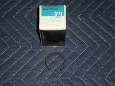 NOS GM 65 66 67 Chevelle Steering Column Shifter Tube Spacer 3873130