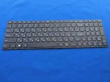 New for Lenovo IdeaPad G50-30 G50-45 G50-70 G50-70m RU Keyboard 25214736