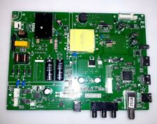 TOSHIBA  32L310U18  MAIN POWER BOARD   TP.MS3553.PB789  3MS553LC5NA.02   NEW!