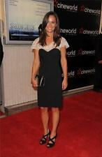 Pippa Middleton A4 Photo 6