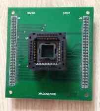 1PC Brand NEW Xeltek PLCC52 S415T Adapter