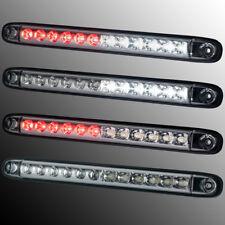 LED Rückleuchte Rückfahrscheinwerfer + Nebelschlussleuchte 12V 24V Kombileuchte
