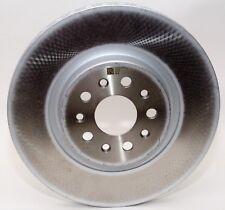 Maserati Front Brake Rotor OEM 673003970
