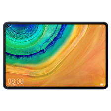Huawei MatePad Pro Tablet PC Android 10.0 Kirin 990 Octa Core 10.8 Inch IPS WIFI