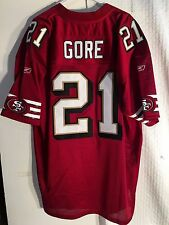 229f37221 Reebok San Francisco 49ers NFL Fan Apparel   Souvenirs