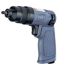 "Ingersoll-Rand 2101XPA 1/4"" Mini Impactool IR2101XPA"