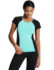 Marks and Spencer Women's Plus Size Yoga