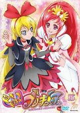 DOKIDOKI! PRECURE VOL.15-JAPAN DVD I98
