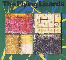 The Flying Lizards, Flying Lizards, Good