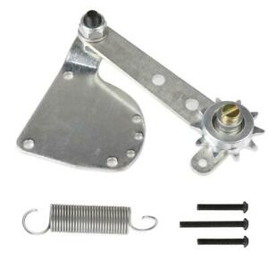 1Spring Loaded Chain Tensioner Fit For 49cc 50cc 66cc 80cc Engine Motorized Bike