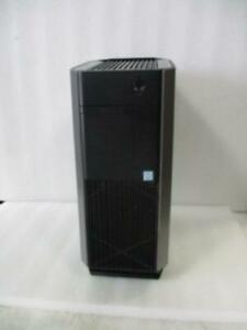 Dell Alienware Aurora R7 Gaming Desktop Chassis W/ Power Supply (B234)