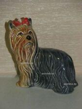 +# A015827_19 Goebel Archiv Muster Hund Dog Yorkshire Terrier 30-208