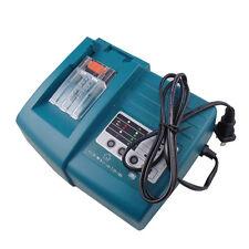 Replace Makita Battery Charger DC18RC DC18RA Fit BL1830 BL1840 BL1430 BL1415 AU