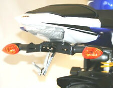 R&G Racing Tail Tidy to fit Yamaha YZF R6 2006-2015