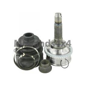 Pour Mazda Bongo Friendee Sg 1995-2005 Avant Extérieur Arbre Cv Joint Kit