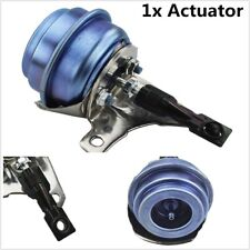 Turbo Turbocharger Wastegate Actuator 454231-5007S for B5 B6 1.9 TDI  038145702L