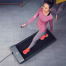 Home Use Walking Pad Smart Electric Foldable Treadmill Jog Space Walk Machine