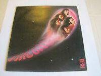 1971 Deep Purple - Fireball 1st Pressing